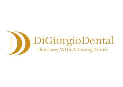 DiDiorgio-logo