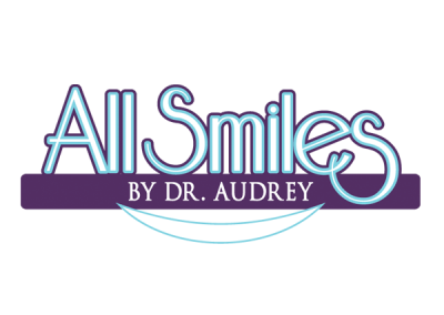 all-smiles-logo