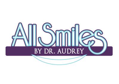 all-smiles-logo