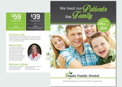 apple-family-dental-megacard